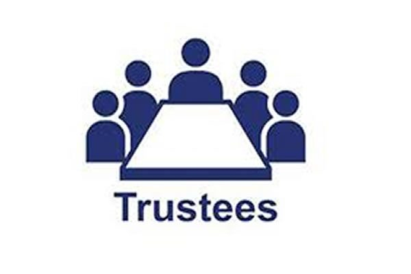Are you a trustee? If so, check out this useful guide