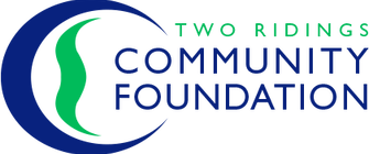 Two Ridings Community Foundation – #iwill Fund