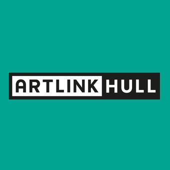 Artlink Hull is recruiting a new Chair of Trustees