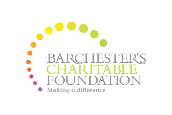 Hull: Barchester Healthcare Foundation