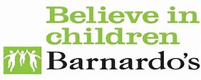 Hull: Project Worker1 with Barnardo's in Hull