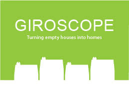 Hull: Tenancy Support Worker with Giroscope