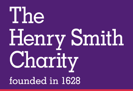 Henry Smith Charity – Holiday Grants for Children