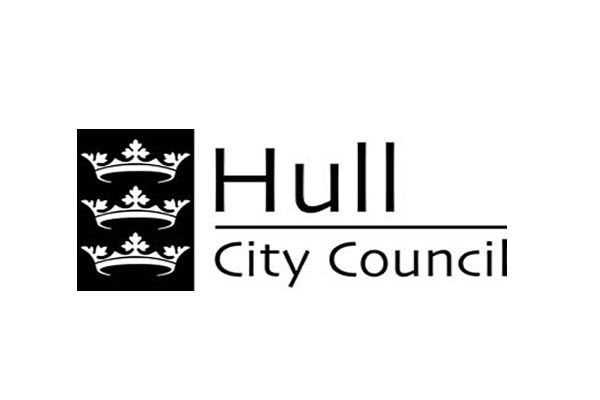 New job opportunities with Hull City Council