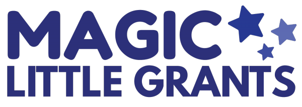 Hull: Magic Little Grants