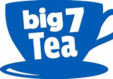 Hull: Raise a cuppa: Big 7Tea Party