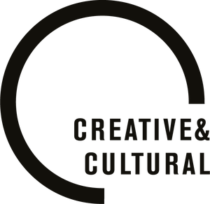 Hull: The Creative and Cultural Art Market