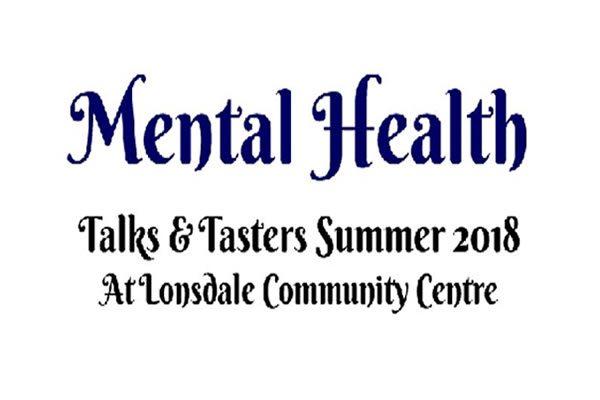 Hull: Mental Health Taster – Greencare
