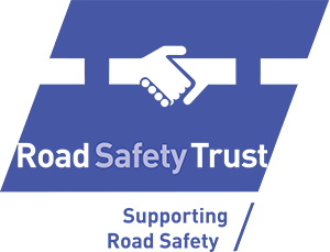 The Road Safety Trust