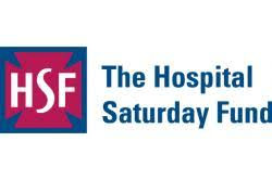 Hull: The Hospital Saturday Fund