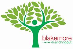 The Blakemore Foundation