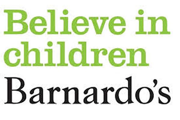 Hull & East Riding: Support Worker with Barnardo's