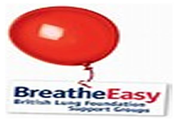 Hull: BreatheEasy support Group