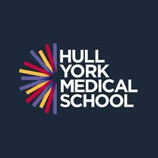 Hull: Lung health campaign workshop