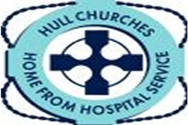 Hull: Home from Hospital - Volunteers needed.
