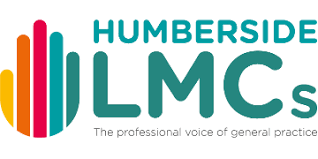 Hull: Chief Executive, The Humberside Group of Local Medical Committees Ltd