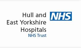 Hull: Improving Hull and East Yorkshire Hospitals Outpatient Services – Patient Event