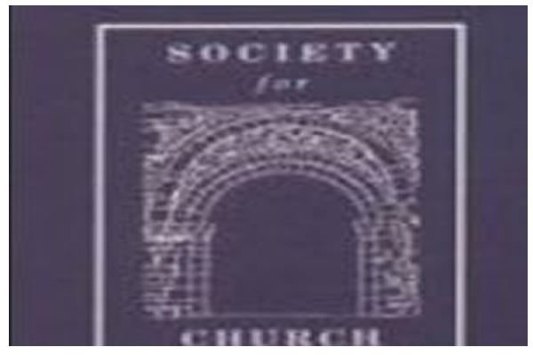 Hull: Society for Church Archaeology Conference 2018: The Commemoration of Conflict