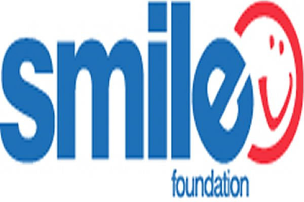 Hull: HEY Smile Foundation – Free Funding Surgery for the East Riding
