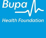 BUPA Caring for Carers 2018