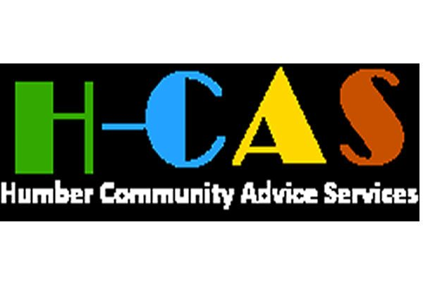 Hull: Volunteering Opportunities with H-CAS