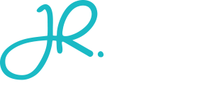 Hull: James Reckitt Library Trust Seeks New Trustee