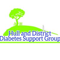 Hull and District Diabetes Support Group