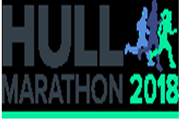 Hull: News from the Hull Marathon - Public Advised of Road Closures for City Marathon
