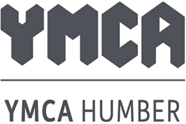 Humberside: YMCA Humber CEO Recruitment