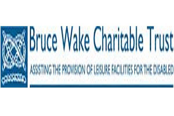 Bruce Wake Trust
