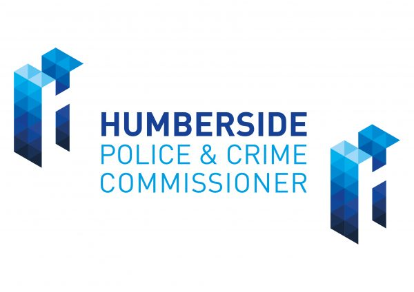 Annual report of the Police and Crime Commissioner