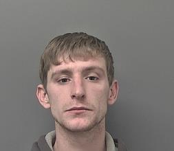 Hull: Alleged serious assault