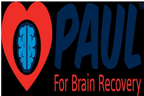 Hull: Paul for Brain Recovery seek trustees