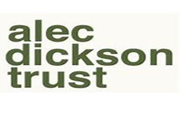 The Alec Dickson Trust