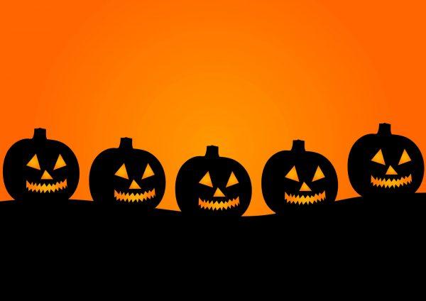 Avoid a Halloween Nightmare!