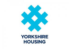 Yorkshire Housing Community Grants