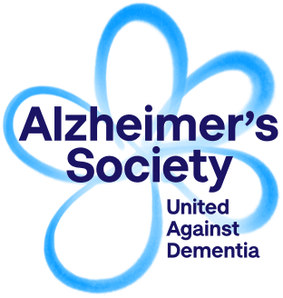 Hull: Alzheimer's Society Side by Side Co-ordinator