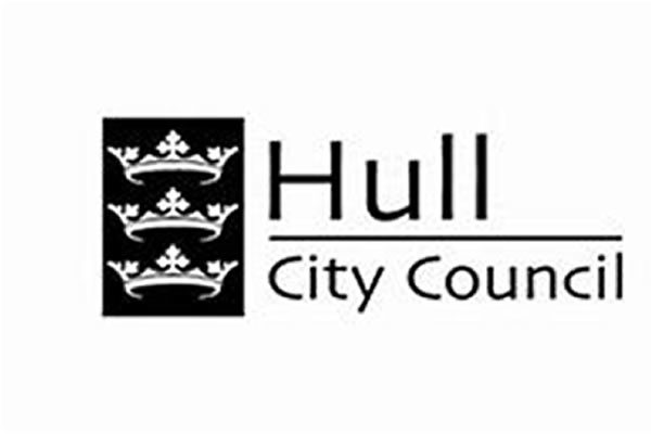 Hull: Free swimming sessions for Adults