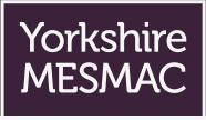 Hull: Yorkshire MESMAC Annual Human Red Ribbon event
