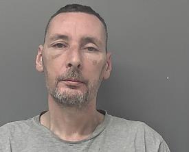 Cottingham: Seven years behind bars for Cottingham knife attack
