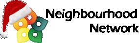 Website Logo Christmas