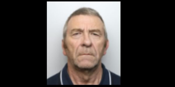 Police Appeal to find Richard Folwell