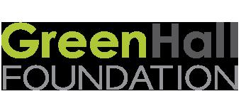Green Hall Foundation