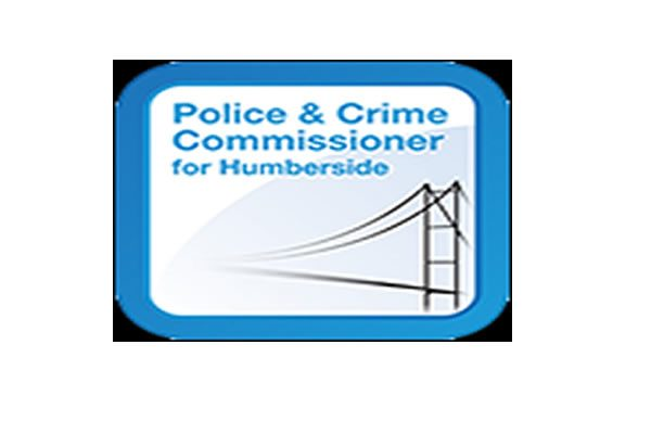 Hull Crime Reduction Fund