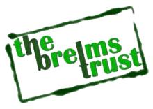 The Brelms Trust CIO