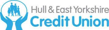 Withernsea Development Officer for Hull & East Yorkshire Credit Union
