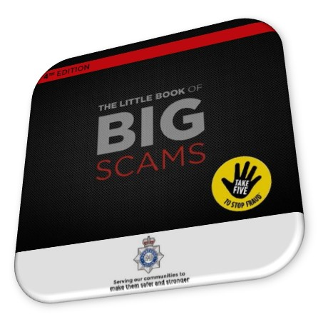 Hull: Help protect yourself against scams