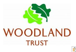 Woodland Trust – Free trees for schools and communities