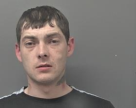 Hull: Man wanted for alleged ABH incident