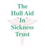 Hull Aid in Sickness Trust